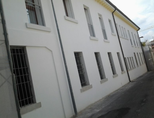 Abitazione a San Giovanni Lupatoto