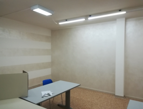 Ufficio a Verona